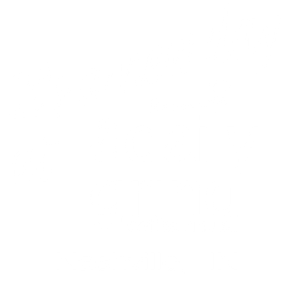 The Daily Grind Nashville