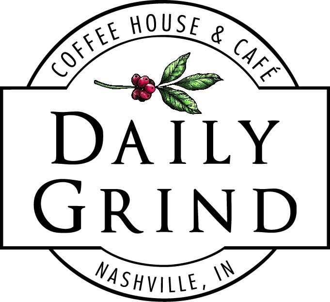 Nashville Daily Grind